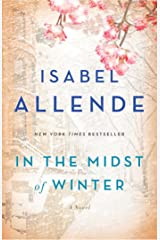 In the Midst of Winter: A Novel Kindle Edition