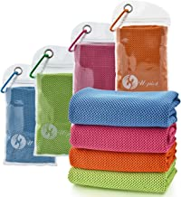 chilly towel stockists