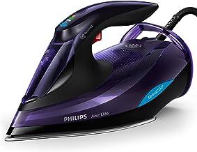 PHILIPS Azur Elite Steam Iron, (GC5039/30)