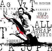 All Trap Music, Vol. 1