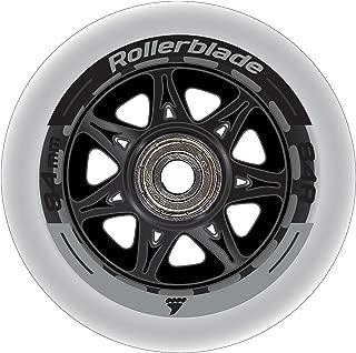 Rollerblade 84mm SG7 Wheel Kit