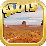 Desert Aalia Slots Machine Free Games - Riches Of Olympus Casino
