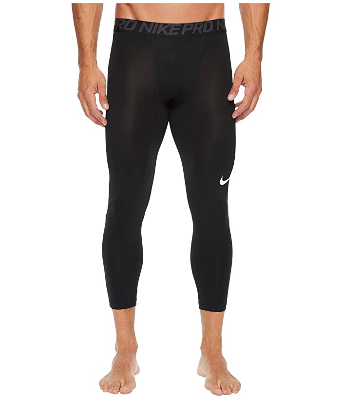 8c6492480ff Men's Workout Bottoms, Active, Gym, Sports, Fitness, Workout Clothing