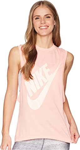 Sportswear Essential Seasonal Tank Top