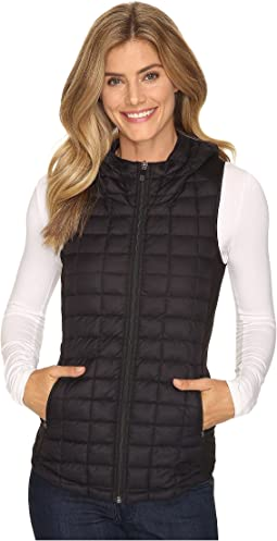 MA ThermoBall Vest