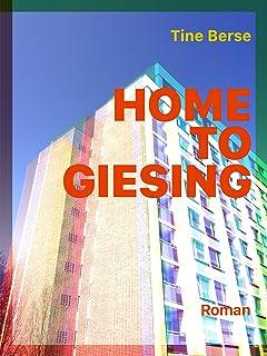 Home To Giesing