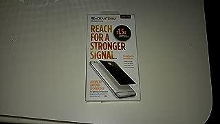 ReachAntenna - Antenna for Apple® iPhone® 6 Plus - Black