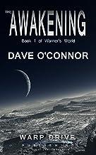 The Awakening: Book 1 of Warner's World (English Edition)