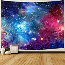 Best really cheap tapestries Reviews