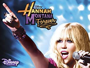 Best hannah montana forever episode 7 Reviews