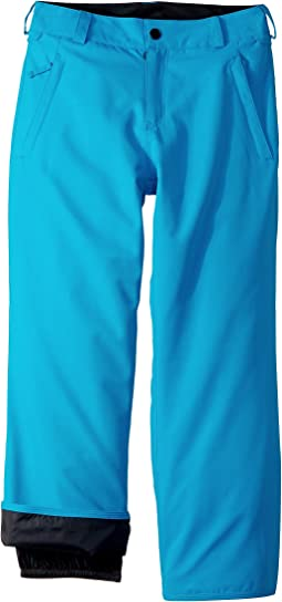 Volcom Kids - Explorer Insulated Pants (Little Kids/Big Kids)