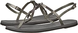 Havaianas - You Riviera Maxi Sandals