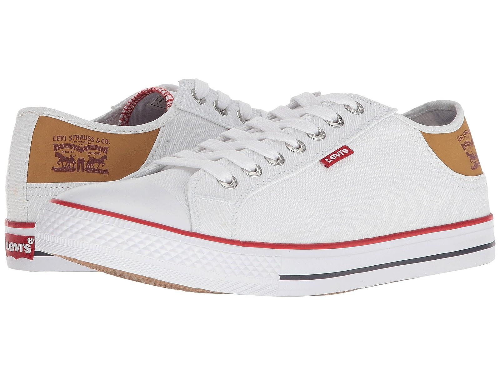Levi's® Shoes Stan BuckAtmospheric grades have affordable shoes