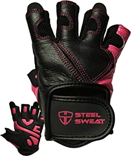 Best where can i buy workout gloves Reviews
