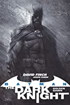 Best the dark knight golden dawn Reviews