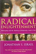 Best jonathan israel enlightenment Reviews