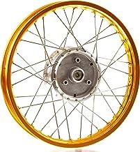 Suchergebnis Auf Für Simson Speichenrad