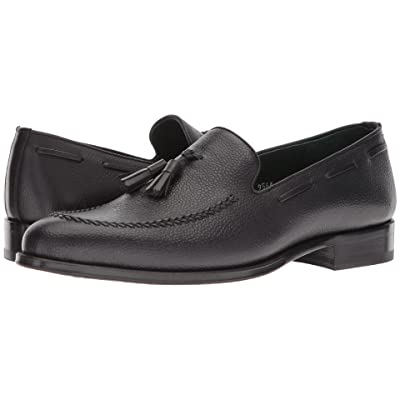 Mezlan Sabina (Black) Men