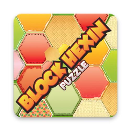 Block HexIn
