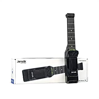 Jamstik 7 Renewed