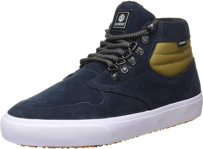 Element Men's Sneaker Max 86% OFF Factory outlet
