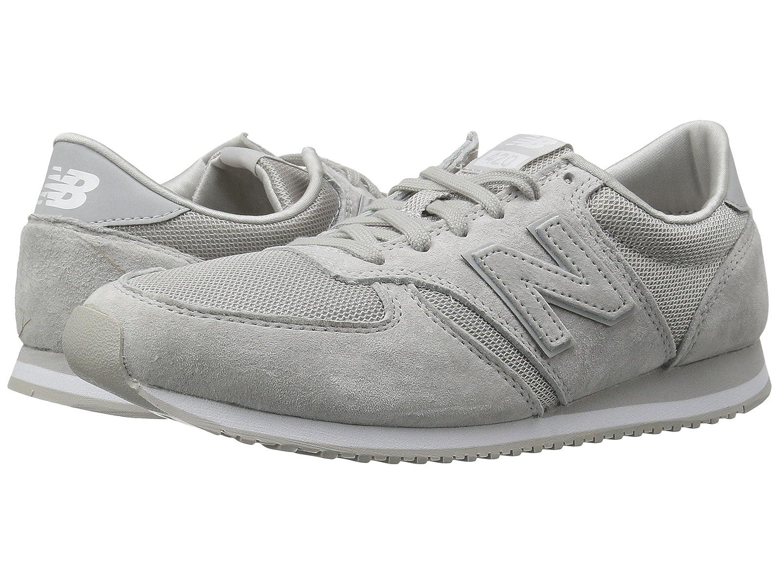 New Balance Classics WL420v1Cheap and distinctive eye-catching shoes