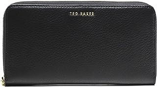 TED BAKER Women's Crossbody Bag, Black - 229976