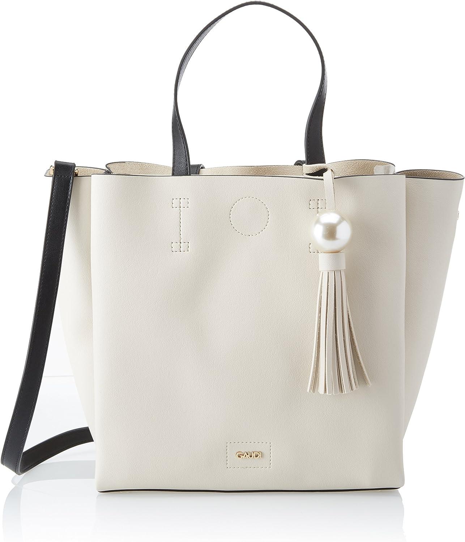 Gaudì Women's V8a70821 Tote Bag