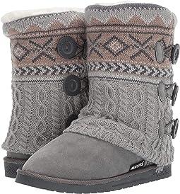 Cheryl Cuff Boot