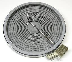 316555800 Range Burner Element for Electrolux Frigidaire (Smooth Top Range) AP4556791 PS2581859