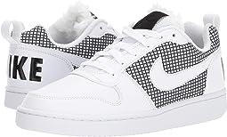 Nike - Court Borough SE