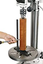 Shop Fox D4088 Lathe Attachment for Drill Press