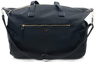 Travel Duffel Bag Dawn Weekender Nylon