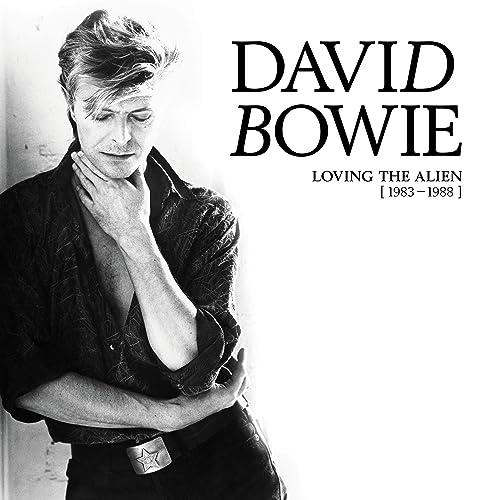 david bowie modern love mp3 free download