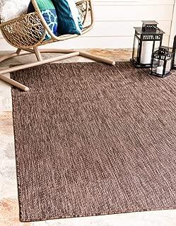 Best area carpet rugs Reviews