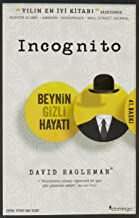 İncognito: Beynin Gizli Hayatı