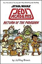 Jedi Academy: Return of the Padawan: 2