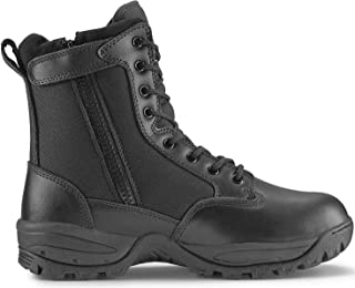 Men's Tac Force Military Tactical Work Boots