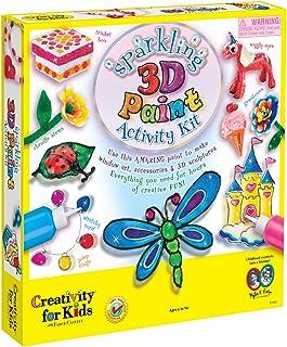Faber-Castell - Gel Stick School Pack - Premium Art Supplies For Kids 1941000