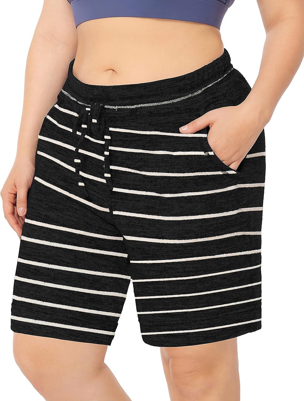 ZERDOCEAN Women's Plus Size 10