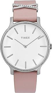 ساعة تايمكس تراند 38 ملم للنساء