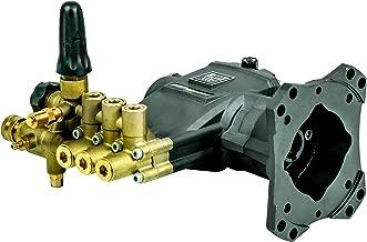 AAA Technologies Triplex Plunger Pump Kit 4000 PSI at 3.3 GPM