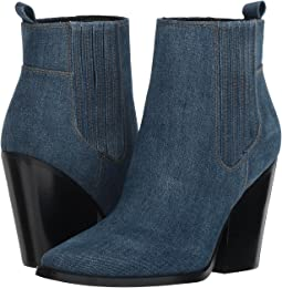 free shipping e61e3 7a41e Women's Shoes Latest Styles | 6PM.com