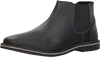 Men's Horus Chelsea Boot