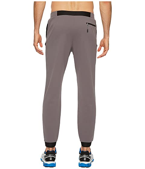 Knit Pants Track Condition ASICS Condition ASICS 7tFwxqHnX6