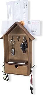 Best mail holder ideas Reviews