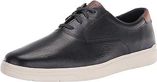 حذاء رياضي رجالي Total Motion Lite CVO من Rockport