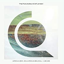 Best future sound of london archived environmental views Reviews