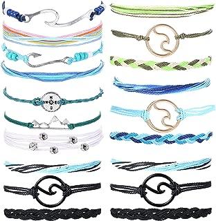 4 oceans bracelet