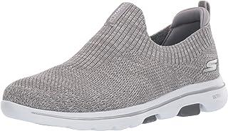 Skechers GO WALK 5-15952 womens Sneaker